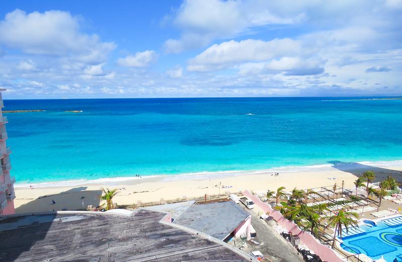 Bahamas-35