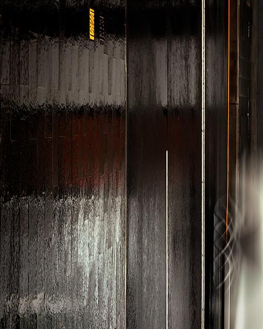 Sometimes...-it-Rains_84A9608-1