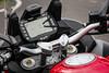 Ducati 950 Multistrada 2019 - 5