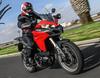 Ducati 950 Multistrada 2019 - 7