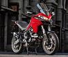 Ducati 950 Multistrada 2019 - 12