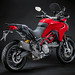 Ducati 950 Multistrada 2021 - 13