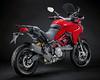 Ducati 950 Multistrada 2019 - 13