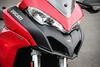 Ducati 950 Multistrada 2019 - 16