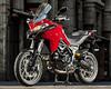 Ducati 950 Multistrada 2019 - 19