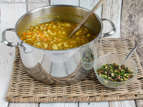 Linsen-Kartoffel-Curry-Suppe (2)