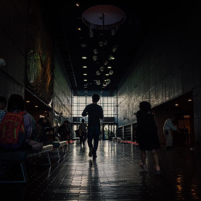 Gymnasium_01