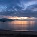 Kyushu sunset