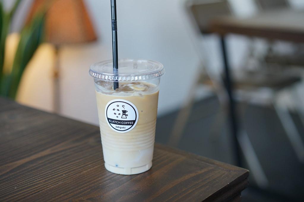 KLATCH COFFEE_14