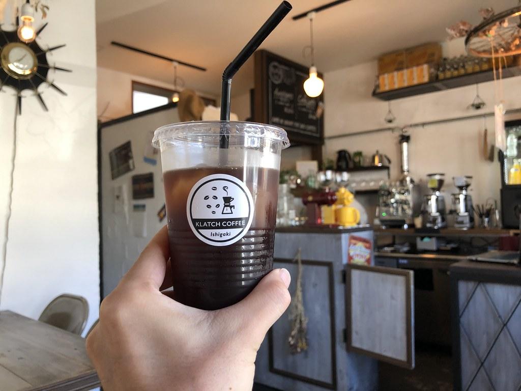 KLATCH COFFEE_03