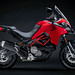 Ducati 950 Multistrada 2021 - 2