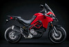 Ducati 950 Multistrada 2019 - 2
