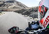 Ducati 950 Multistrada 2019 - 21