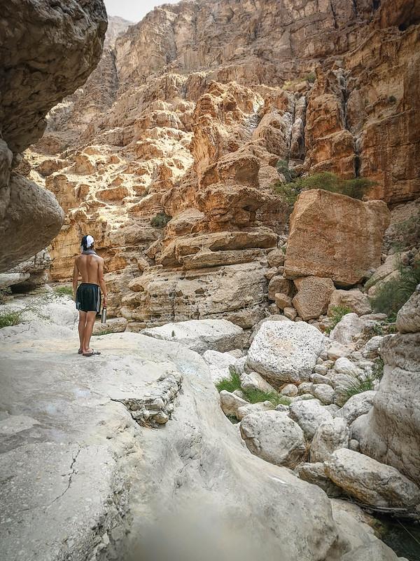 Wadi (39)