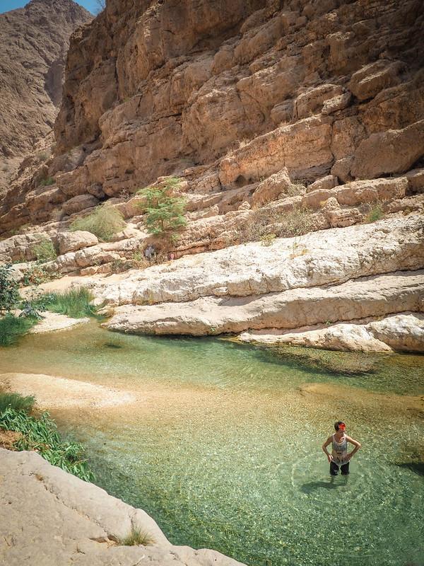 Wadi (24)