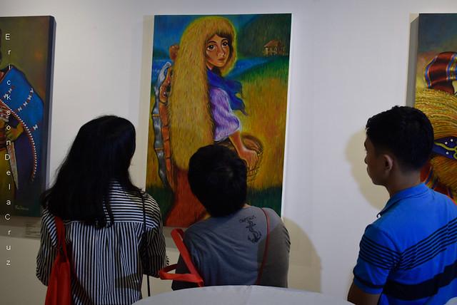 _SARILING SINING Art Exhibit (image 06)