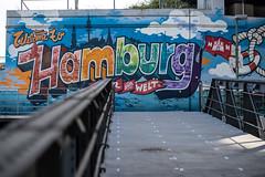 2019-02-16 Argentinienbrücke - DSC03010
