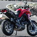 Ducati 950 Multistrada 2021 - 9