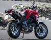 Ducati 950 Multistrada 2019 - 9