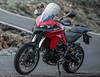 Ducati 950 Multistrada 2019 - 10