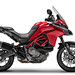 Ducati 950 Multistrada 2021 - 17