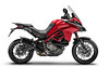 Ducati 950 Multistrada 2019 - 17