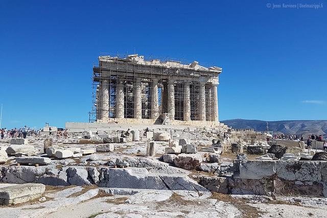 20191026-Unelmatrippi-Ateena-140542