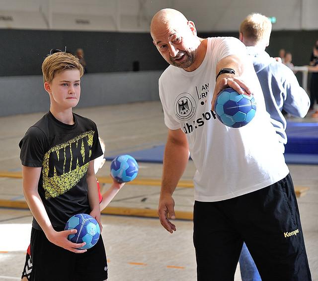 Tag des Handball_52