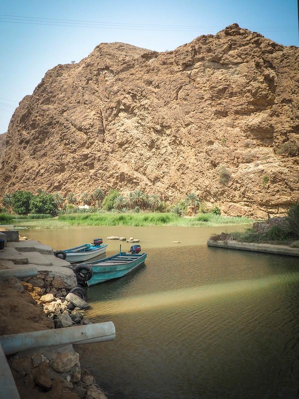 Wadi (43)