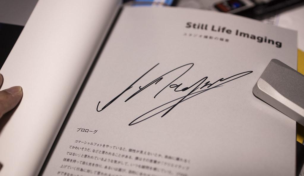 Still Life Imaging_02