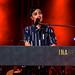 Steinegg Live 19 - Ina Regen