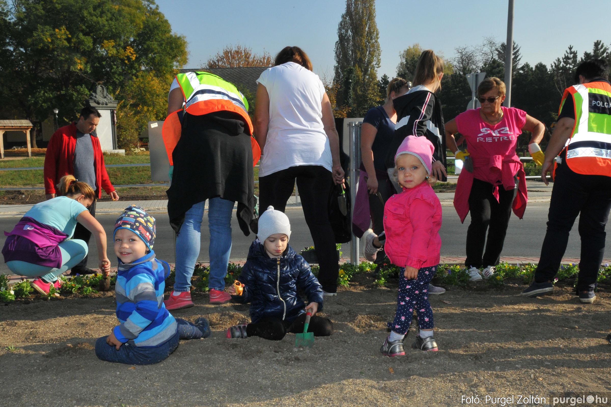2019.10.26. 014 Árvácskaültetés a körforgalomba - Fotó:PURGEL ZOLTÁN© D3K_8607q.jpg