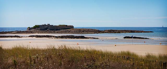 Fort-Bloqué
