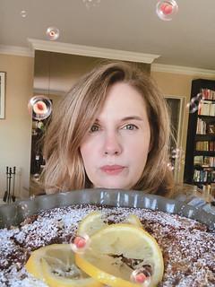 sog cake