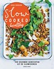 .Ross Dobson -slow cooked healthy