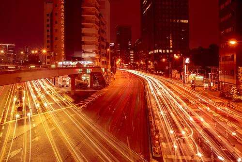 ©ajpscs ajpscs 2019 japan nippon 日本 japanese 東京 tokyo city people ニコン nikon d750 tokyostreetphotography streetphotography street shitamachi night nightshot tokyonight nightphotography citylights tokyoinsomnia nightview strangers urbannight urban tokyoscene tokyoatnight nighttimeisthenewdaytime lostnight
