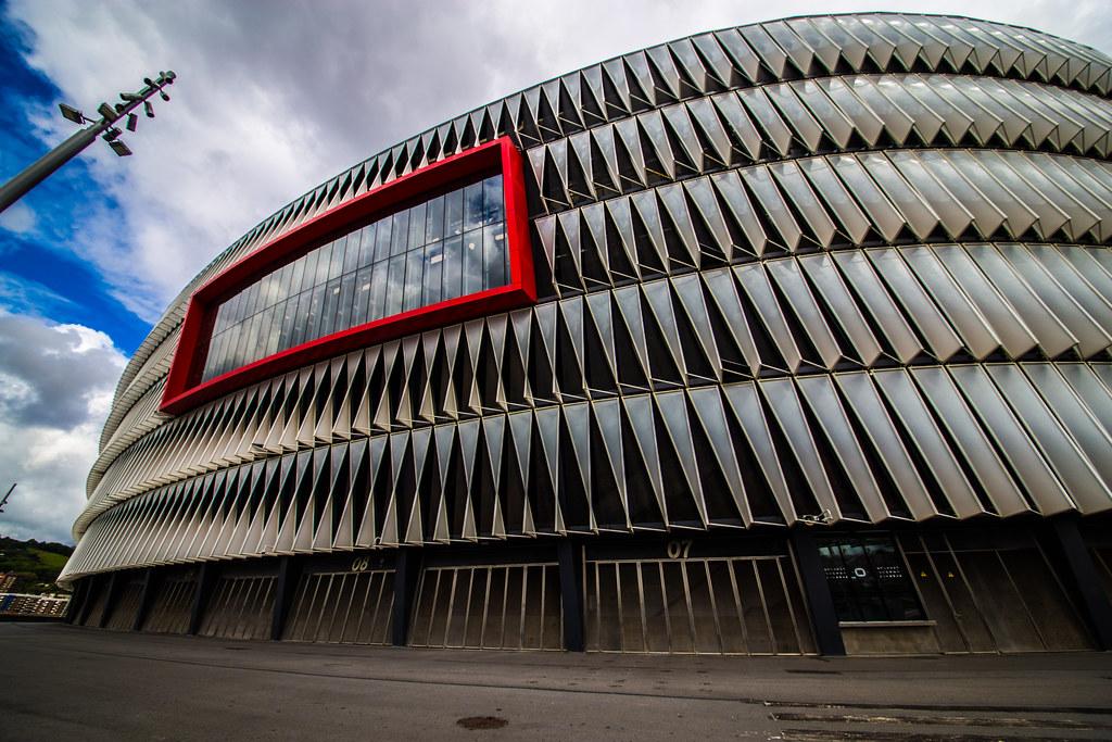 Bilbao0064San Mames