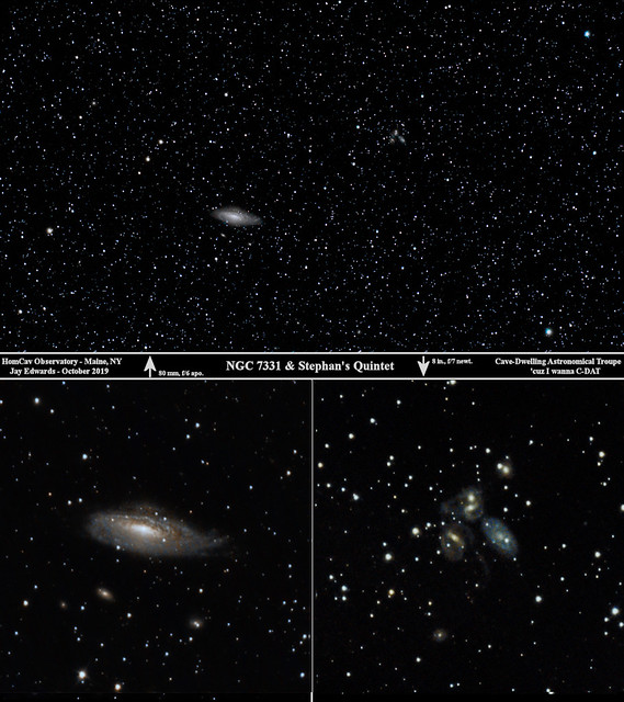 NGC7331_StephansQuintet_Composite_ReSizedDown2HD