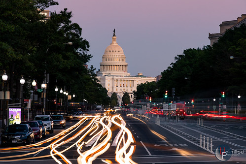 canon eos 5dmk4 national capitol usa longexposure ndfilter lighttrails lowlight washington