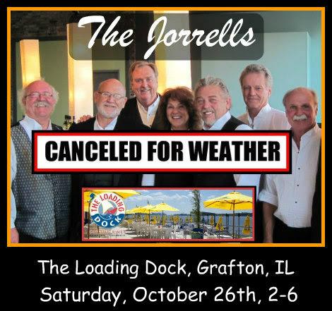 Jorrells 10-26-19