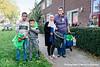 MALBURGEN Heel Arnhem Schoon 261019 019WEB