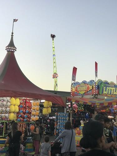 Arizona State Fair-20191025-2207