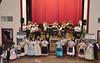 Die Tanzgruppe Nürnberg