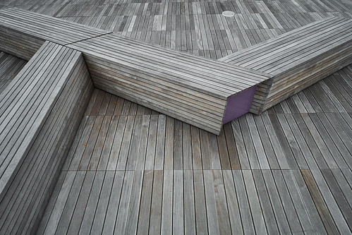 guntherschabestiel abstract architectural building composition deck design exterior landscape patterns photography seating mi usa gunagraphicscom