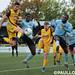 Sutton v Ebbsfleet United - 26/10/19