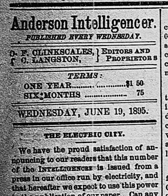 The_Intelligencer_Wed__Jun_19__1895_ copy