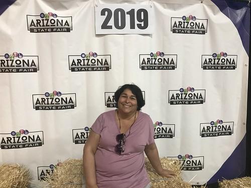 Arizona State Fair-20191025-2169
