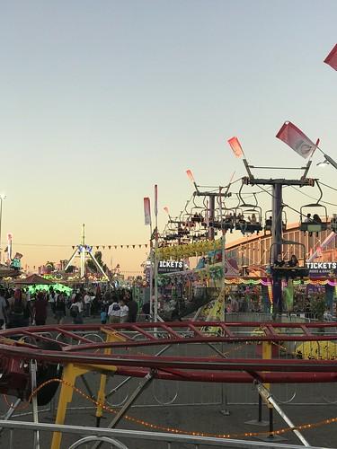 Arizona State Fair-20191025-2208