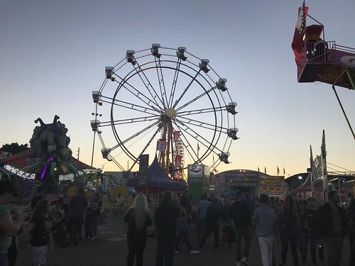 Arizona State Fair-20191025-2204