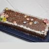 Herbstfest-Torte Nr. 4